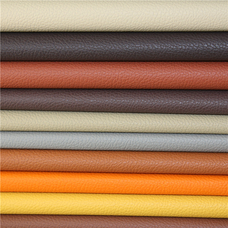 Notebook Leather Pu Leather for Journal