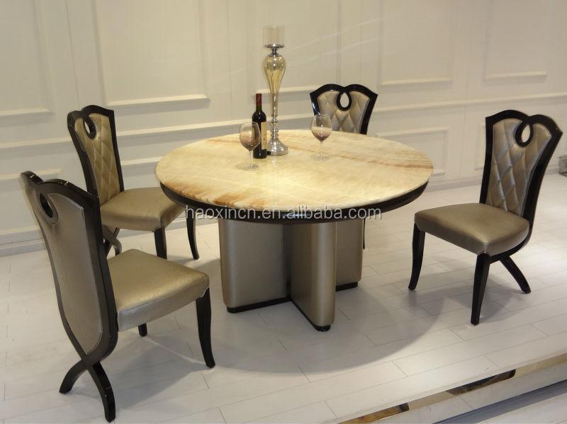 2016 Korean Style Wooden And Marble Dining Tables Buy  : HTB1lCtEFVXXXXcpXVXXq6xXFXXXt from www.alibaba.com size 800 x 599 jpeg 58kB