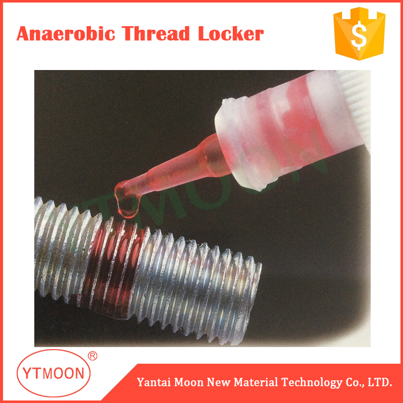 YTMOON 262 bulk hot sale anaerobic adhesive