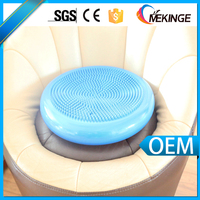yoga cushion massage cushion
