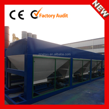 China Supplier 40t/h ContinuousType Asphalt Mixing Plants For Sale