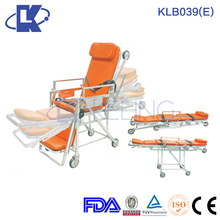 China top ten selling products medical emergency trolley,hospital emergency trolleys equipment