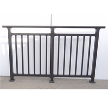 Decorative Balcony Steel Grill Designs, Terrace Railing Designs,Balustrades Handrails