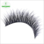 Fashion And Beauty Charming Fur Material 3D Mink Eyelashes