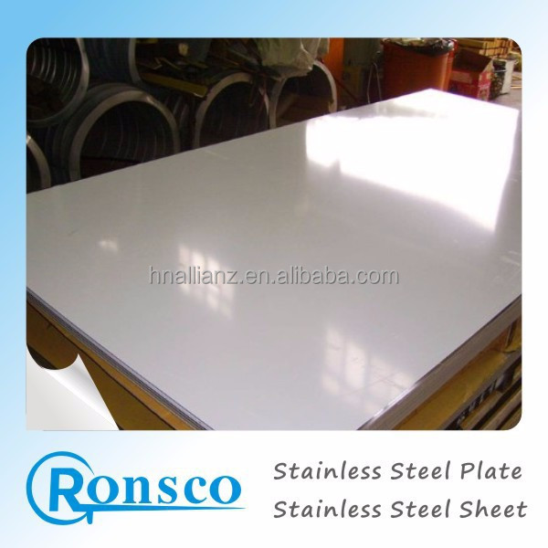 Stainless Steel Price Per Kilo ,904L Stainless Steel Plate /Sheet Per PCS,Duplex Stainless Steel Sheet