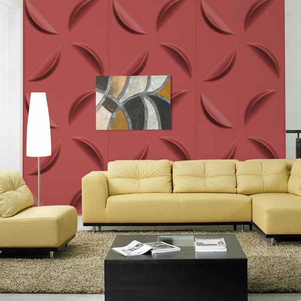 Wallpaper For Office Walls Top Design   Buy Wallpaper For Office Walls Top  Design,Decorative Interior Wall Board,3d Wall Decor Panels 3d Board Product  On ...