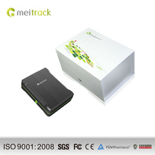 Meitrack gps watch tracker Motorcycle, Electric Bike, Taxi, Rental Vehicles GPS Tracker T311