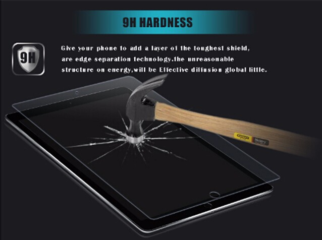 privacy screen protector used laptop,peep-proof screen protector
