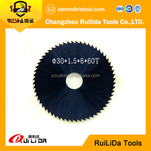 precision wood cutting sliding table saw machine for saw blade