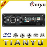 car dvd player double 2 din bluth tooth wifi remote control usbsd mp4 car mp3 car dvd player fixed panel