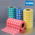 Good quality low price household wipes