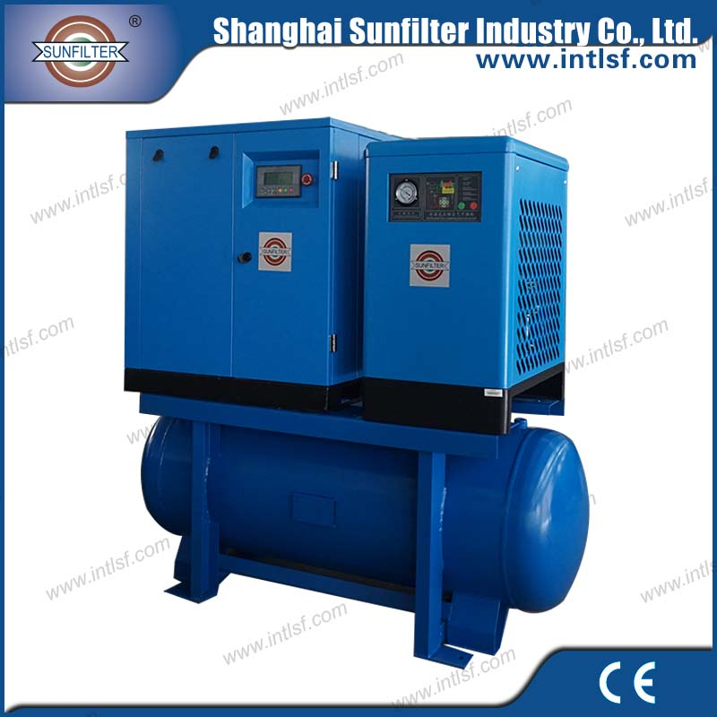 Oxygen generator used wholesale combined air compressor looking for dealers