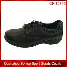 custom Kitchen shoes,professional chef shoes,cook shoes manufacturer