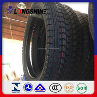 2015 Motorcycle Tire /Motorcycle Inner Tube
