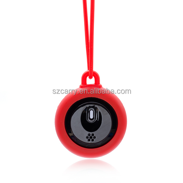 Shenzhen bluetooth anti-lost alarm pets,cellphone, wallet, key finder