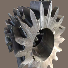 differential bevel gear ball worm gear and spiral bevel gears