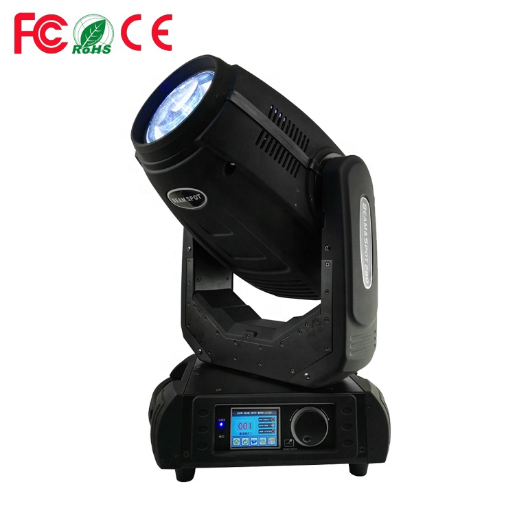 Super Fast Robe <strong>Pointe</strong> Moving Heads 280 w Sharpy Beam Spot Wash 3in1 280w 10r Moving Head Stage Light