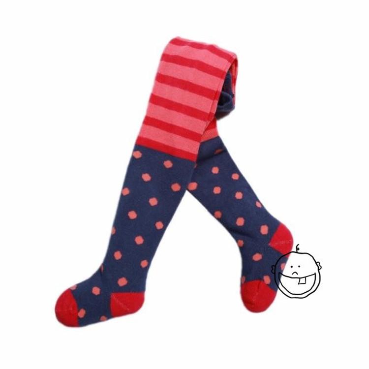 how to make in depth custom socks