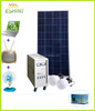 /product-detail/80w-solar-lighting-system-with-mobile-charger-for-home-application-tv-laptop-fans-60103809379.html