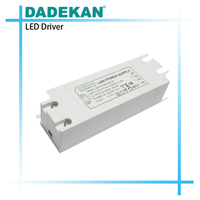 ar111 dimmable led driver