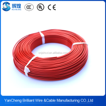 Different Models of teflon wire used for electronic appliances voltage 600v wholesale online