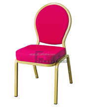 Indian wedding mandap chair,banquet hall chairs for sale