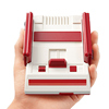 Cool Baby RS-36 Mini FC Video Game console replica Retro Red TV game with 400 games