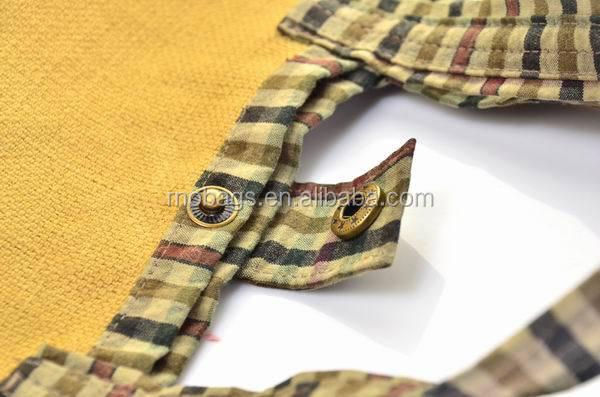 high quality cotton canvas handy tote bag (8).jpg