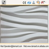 wall panel 3d board decorative bamboo wallpaper wall scenery width FREE SAMPLES PROVIDED