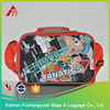 Trading & supplier of China products boys cartoon messenger shoulder bag for girl