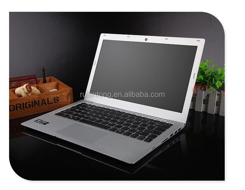 14inch low price mini laptop