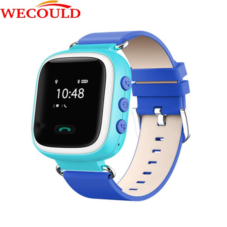 2016 Russia hot sale gps 3g smart kids watch , cheap android gsm wifi watch kids gps with sleep monitor