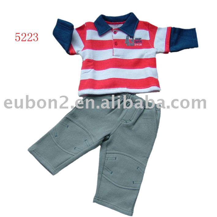 baby wear 2012,adult baby wear,french baby clothing
