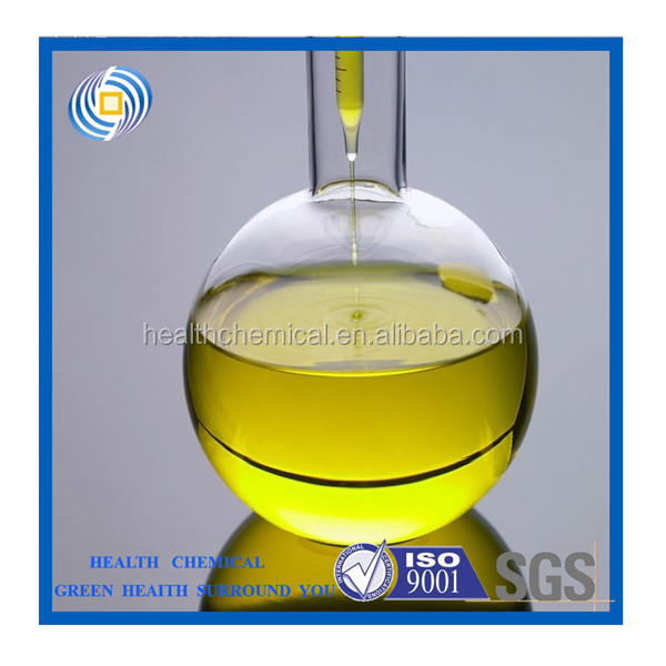 Castor Oil, pharmaceutical grade 8001-79-4