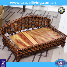 Hot selling dog accessories pet bed for dogs/luxury dog bed/wholesale dog bed