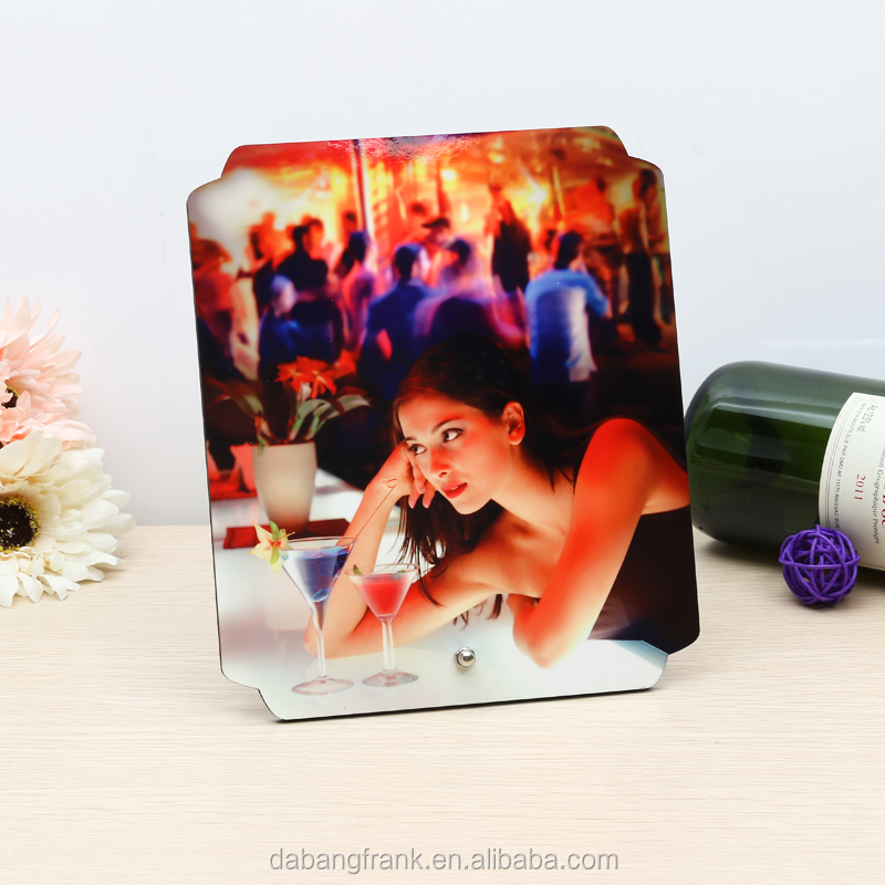 bf image hdmi digital photo frame sexy girl photo frame BT-006