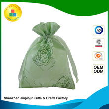 top quality rotary screen print nepal plain cotton beach bags wholesale