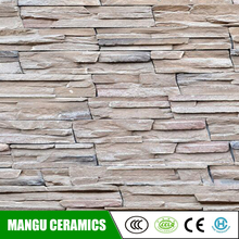exterior decorative outdoor culture stone wall tiles