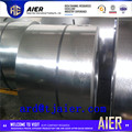drainage cover cold rolled galvanized sheet/galvanized steel coil hot dip galvanizing gi pipe alibaba.com
