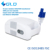 Home Use Modern Medical Quiet Mini Smart Diffuser Free Portable Nebulizer