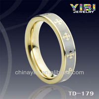Ring Vners,Free Jewelry Catalogue,Fashion Tungsten Jewelry