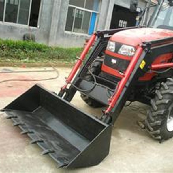 cheap tractors new holland price for sale