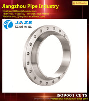stainless steel forged flange dn200 pn10