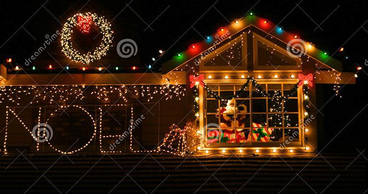 100 led Christmas Solar Fairy String Light With 5 Colour 12 Meters Length