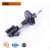 EEP High Quality Auto Parts Supplier Shock Absorber For Toyota AVENSIS/AT220/ZZT220/ 334203