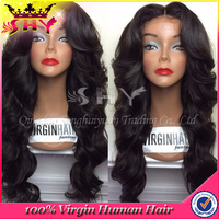 Hot selling High quality cheap japanese wigs