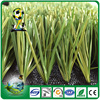 Green Turf Excellent Sports Yard Football Artificial Grass