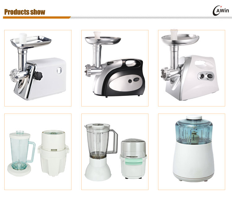 Factory Price High Quality 4.1L/5L Electric Kettle