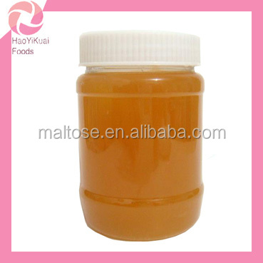 hot C-4 passed bulk honey in bottles