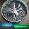high thermal conductivity natural flake graphite powder